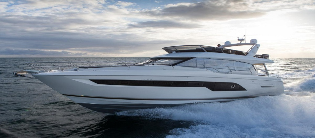 Commonly Asked Questions About Window Tint for Yacht