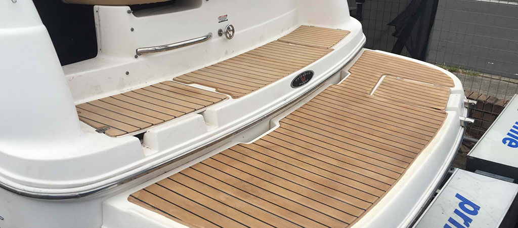 How Does Yacht Window Tint Help In Heat Reduction