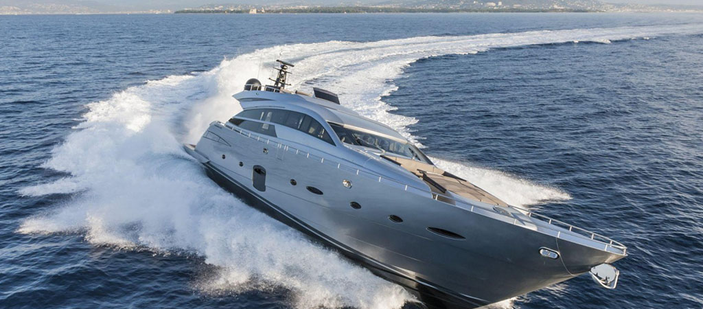 How Does Yacht Window Tinting Contribute in Lower Energy Cost?