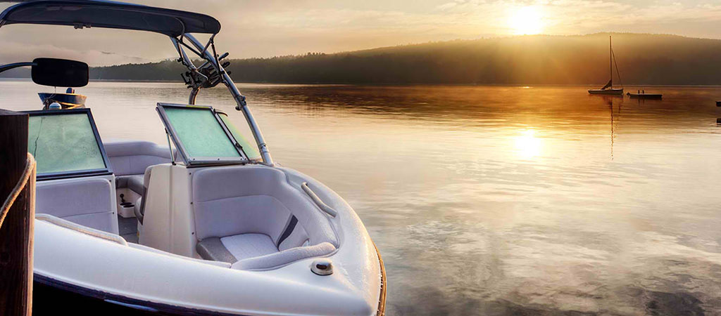 How to Enhance Your Travel With Yacht Window Tint