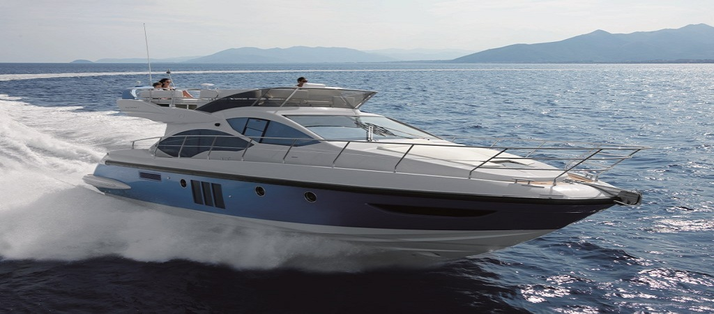 Metallized Window Film for Yacht in Florida: What Does It Do?