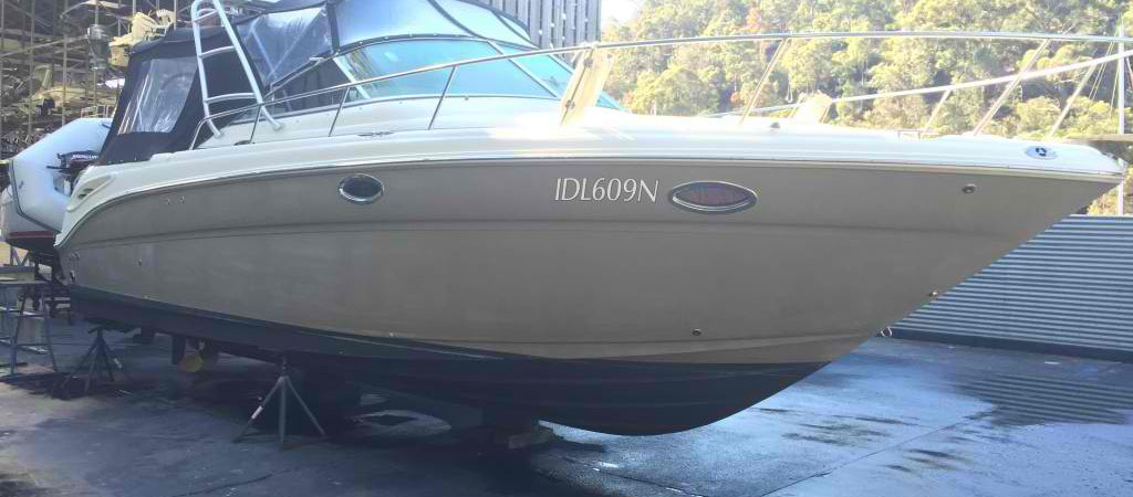 Significance of Having a Yacht Window Tint Today