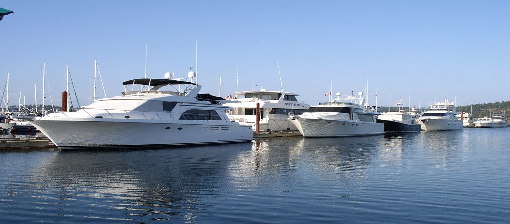 Why You Need Marine Window Tint in West Palm Beach, Florida