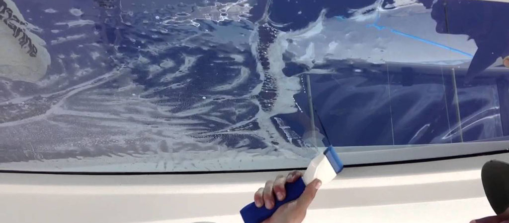 Yacht Window Tint: Is It a Smart Gear to Fight Risks of Cancer?